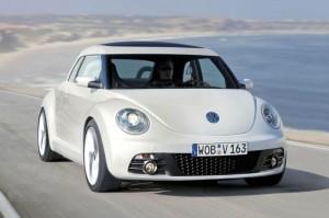 Volkswagen-Beetle-front-image