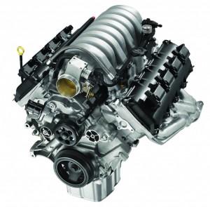 enginee