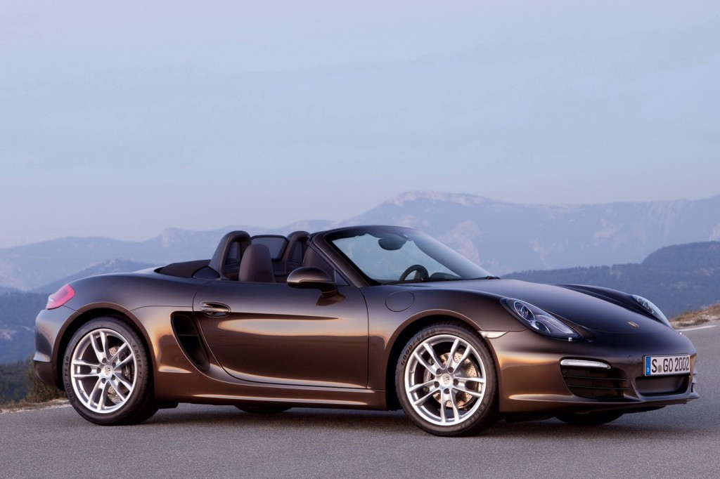 new-porsche-boxster-uk-pricing-announced_6