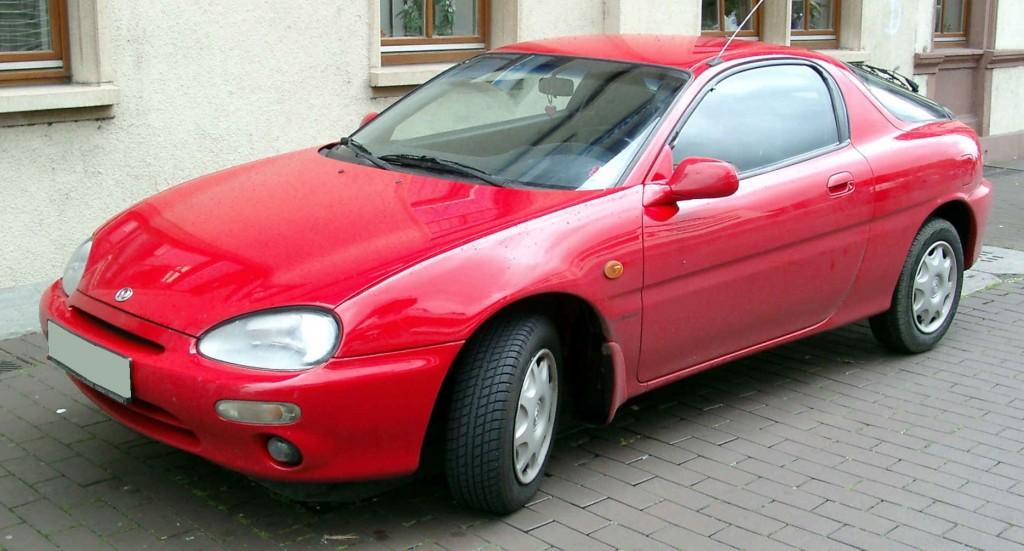 Mazda_MX-3_front_20080820